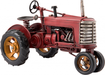 model-tractor---rood---ijzer---27-x-15-x-18-cm---clayre-and-eef[0].png